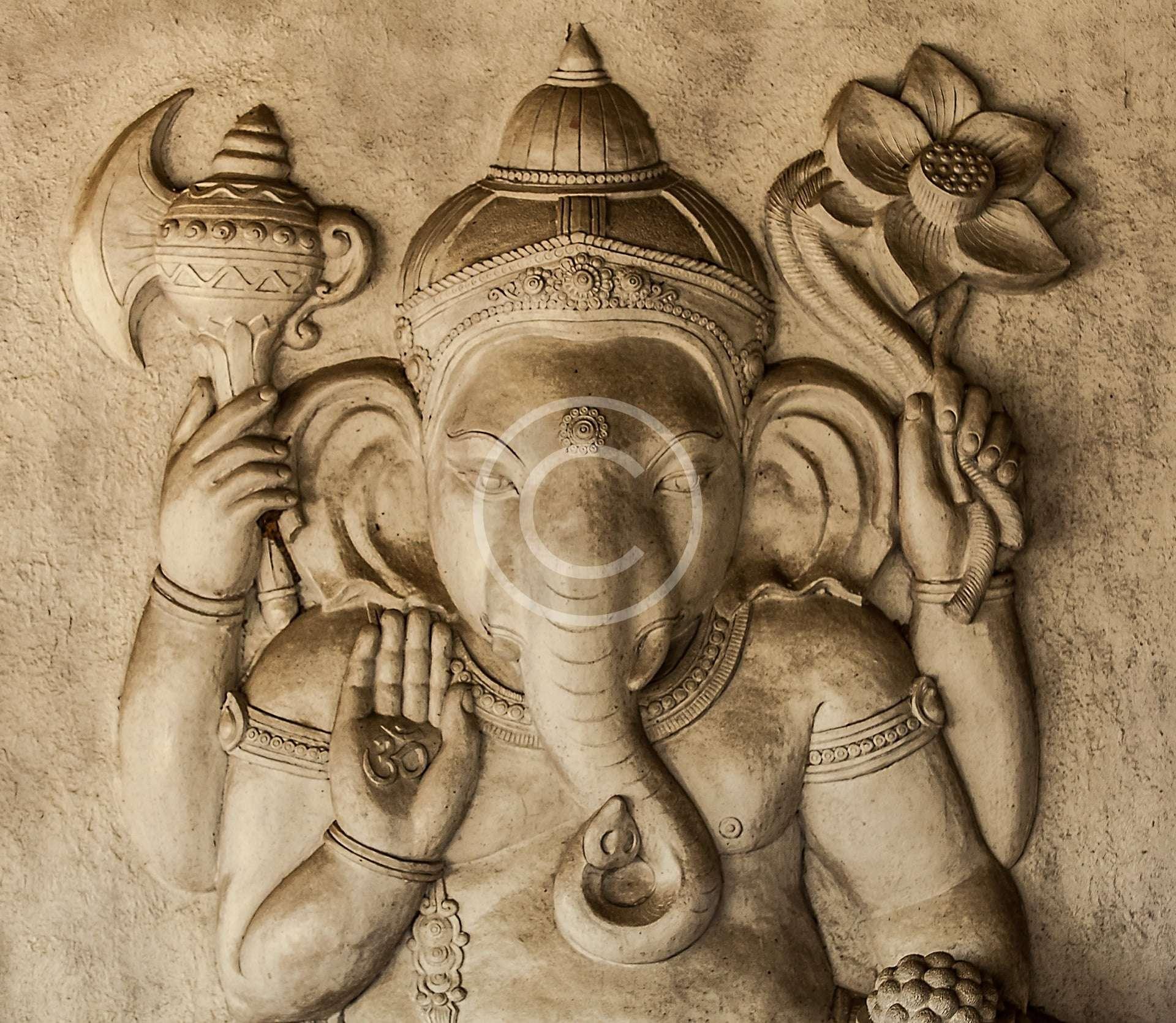 Meditation in Samata-Vipassana / Metta